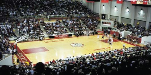 11-Davidson-Basketball-Court