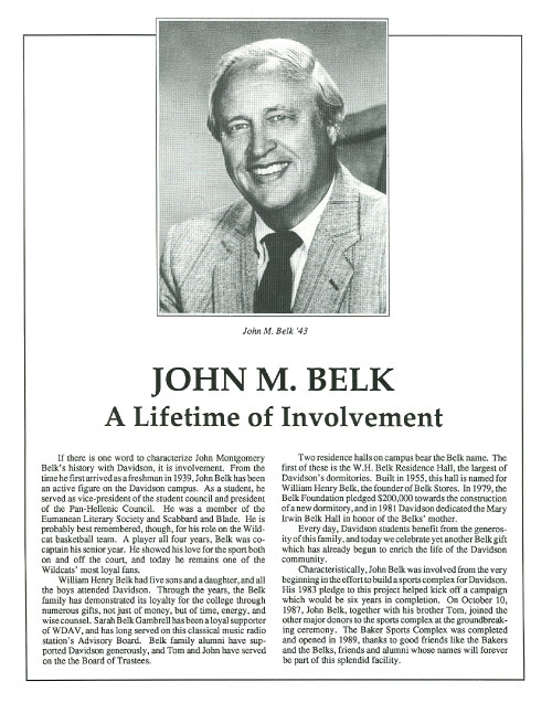 12-John-Belk-Gifts-to-Davidson