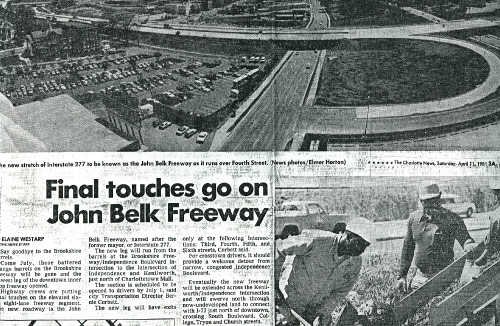 14-John-Belk-Freeway