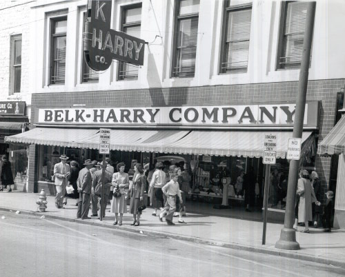 5-Belk-Harry-Company